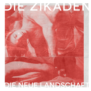 Zikaden_Cover_3000