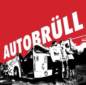 AUTOBRÜLL_Cover_3000x3000x300