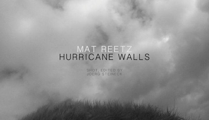 matreetzs_hurricanewalls