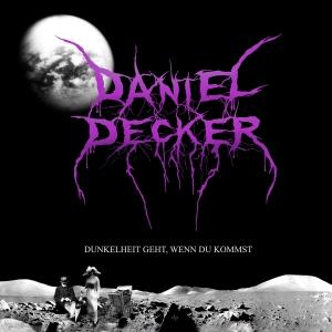 4_danieldecker-vorne