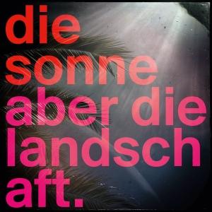 DIE_SONNE_ADL_cover_CMYK