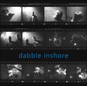 COVER_DabbleInshore_3000x3000x300