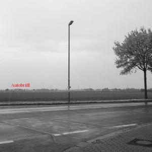 Autobruell_Cover_3000x3000_300dpi - Kopie
