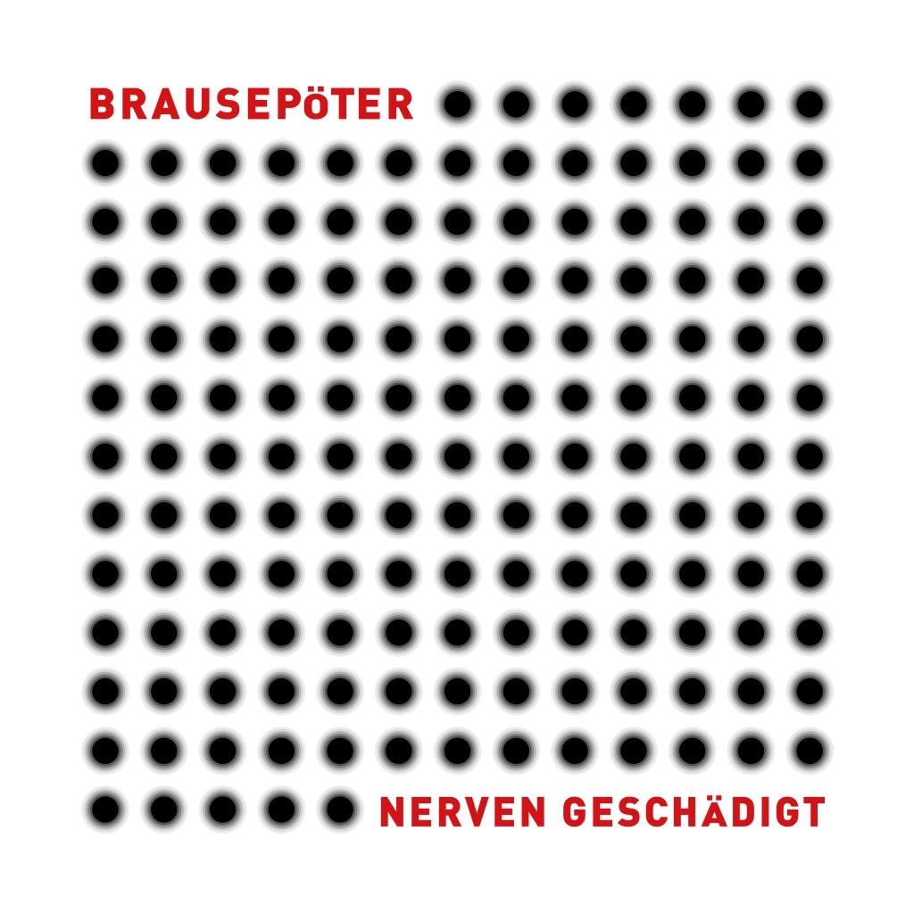 Brausepoeter-LP-Cover-3000x3000 - Kopie