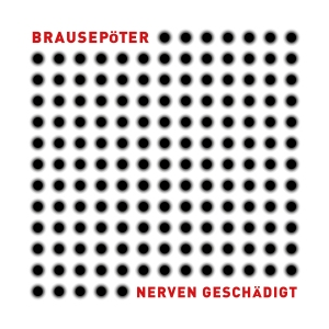 Brausepoeter-LP-Cover-gross